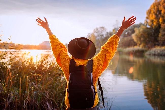 Budite fizički aktivni i pijte dnevno 8 čaša vode za pokretljivost svojih crijeva - Kivilaks